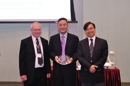 First time in Hong Kong FICPI SEAD training course on patent drafting