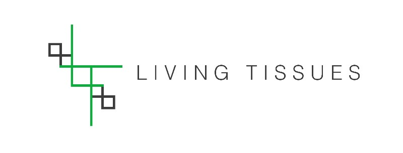 Living Tissues Company Limited Logo